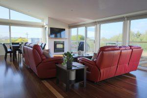 King Tide Living Room