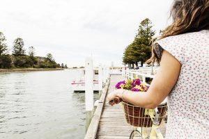Port Fairy Retreats